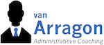 Van Arragon administratieve coaching